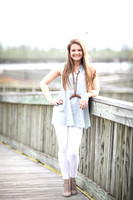 Hayleigh Fleming Senior